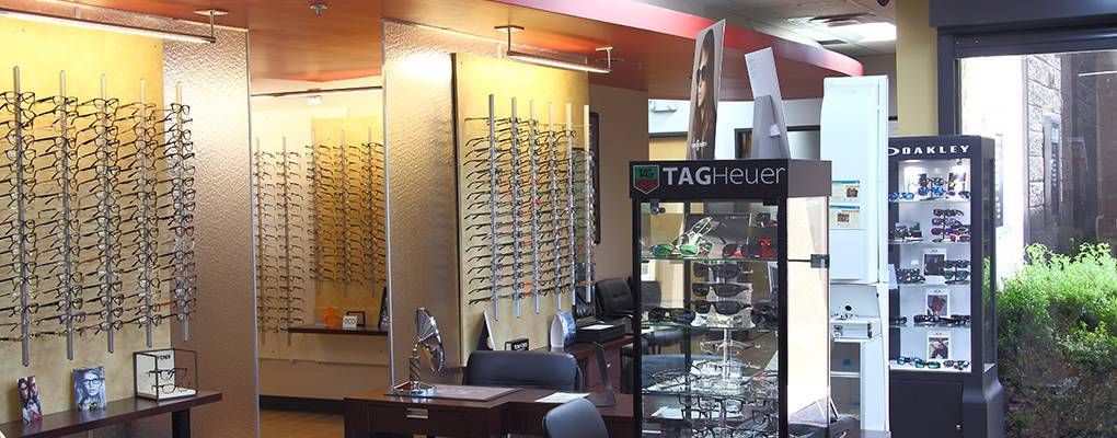 eye-doctor-austin-tx